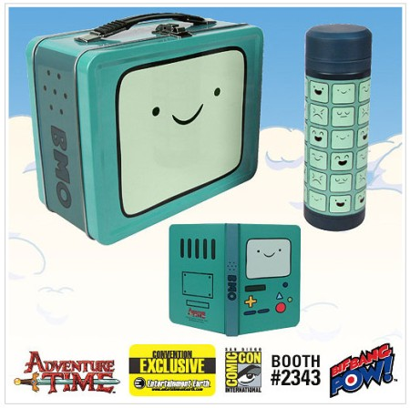Exclusive Action Figures & Toys Comic-Con 2014, starwars, r2d2,nerd,san diego, transformer, big bang theory, batman, heman, avengers, bazinga